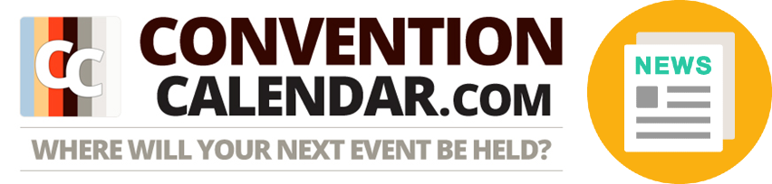 Convention Calendar Logo